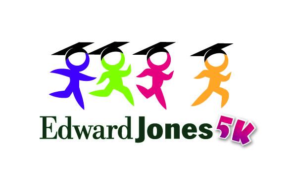 Edward Jones 5K